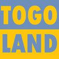 Togoland image