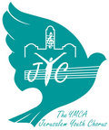 The YMCA Jerusalem Youth Chorus image
