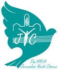 The Jerusalem Youth Chorus image