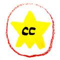 Commander Clark image