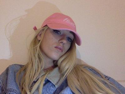 Flava D - Pink hat main photo
