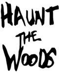 Haunt the Woods image