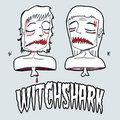 WitchShark image