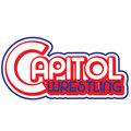 Capitol Wrestling image