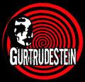 Gurtrudestein image