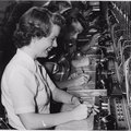 Switchboard Marion image