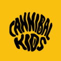 Cannibal Kids image