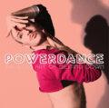Powerdance image