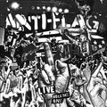 Anti-Flag image