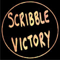 Scribble Victory image