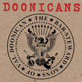 "The Bar-Steward Sons of Val Doonican's ""Official Bootleg Series"" image"