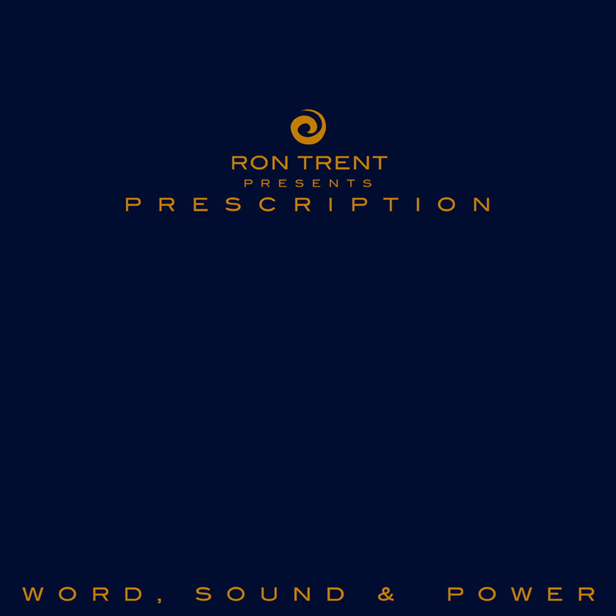 includes unlimited streaming of prescription word sound power via the free bandcamp app plus high quality download in mp3 flac and more