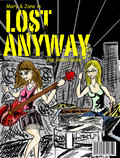 Lost Anyway image