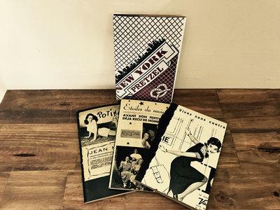Handmade Journal main photo