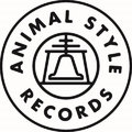 Animal Style Records image
