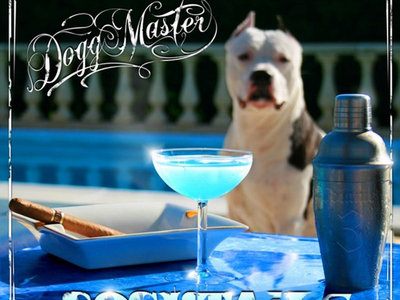 Cocktails vol.3 (CD Compilation) main photo