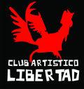 Club Artístico Libertad image