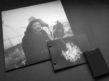 Fan Bundle (5 Vinyl, 3 CD, 1 Cassette) main photo