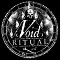 Void Ritual image