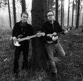 Matt Stead & Rob Ash image