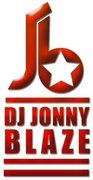 DJ JONNY BLAZE image