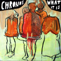 Chronos image