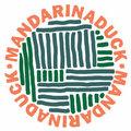 mandarinaduck image