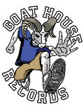 Goat House Records image