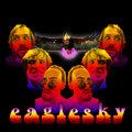Eaglesky image