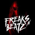 Freaks'n'Beatz image