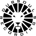 Dubsoul Recordings image