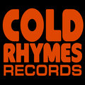 Cold Rhymes Records image