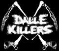 Dalle Killers image
