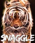 Snaggle image