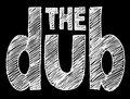 the dub image