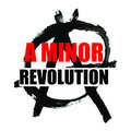 A Minor Revolution image