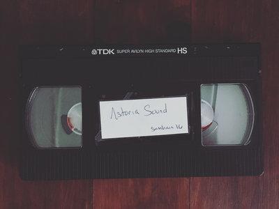 Samhain16 VHS main photo