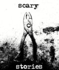 Scary Stories image
