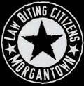 Law Biting Citizens image