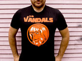 """The """"Paul Williams"""" Vandals Ape Shirt - Back by Popular Demand!!! photo"""