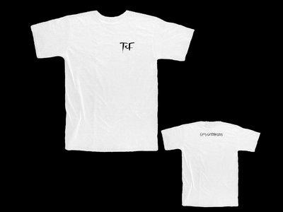T.F White T-Shirt main photo