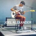 Joel Alexander image