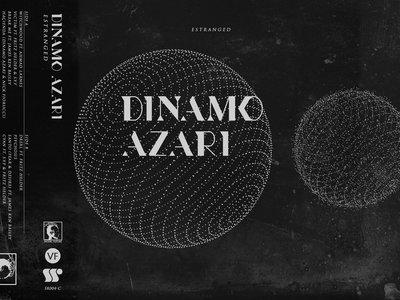 Dinamo Azari - Estranged (Limited Cassette) main photo
