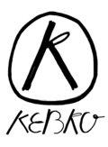 Kebko Music image