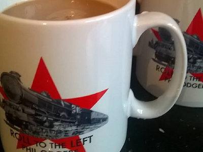 A Mug for some good Swill main photo