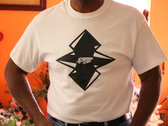 Scattle Symbol T-Shirt photo