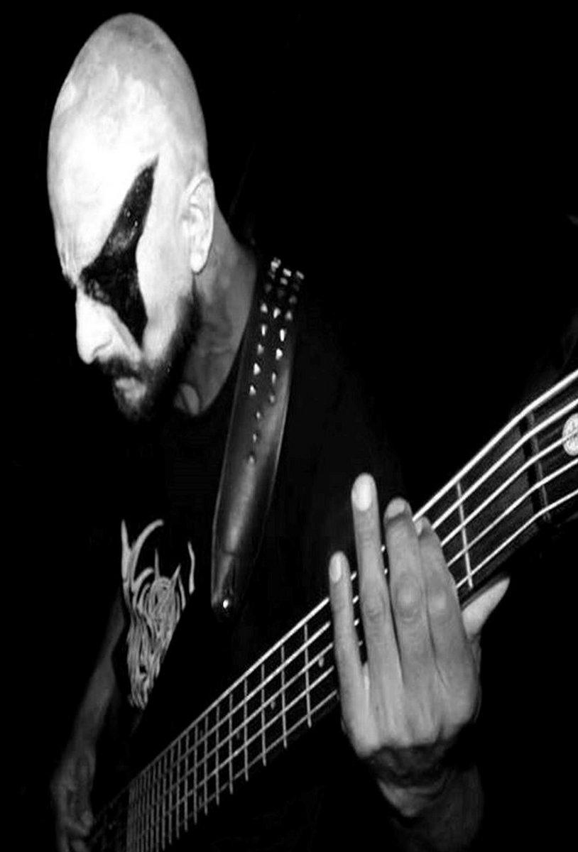 Morbid angel фото, биография, альбомы, видео, скачать mp3.