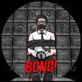 BONO! image