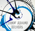 Comin' Around Records image