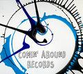 Comin' Around Records image
